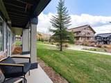 3320 Columbine Drive - Photo 20