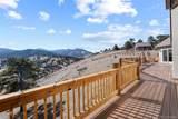 32900 Serendipity Trail - Photo 31