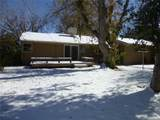 4845 Cherokee Street - Photo 29