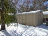 4845 Cherokee Street - Photo 31