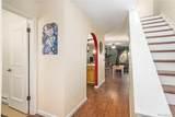620 Macgregor Avenue - Photo 3