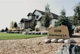 3336 Elderberry Lane - Photo 1