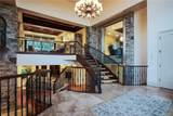 4872 Wilderness Place - Photo 4