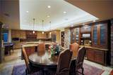 4872 Wilderness Place - Photo 8