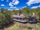 750 Fox Acres Drive - Photo 1