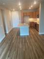 14351 Tennessee - Photo 4