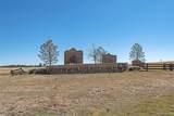 270 High Meadows Loop - Photo 2