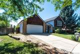 16258 Exposition Drive - Photo 2