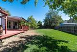 16258 Exposition Drive - Photo 30