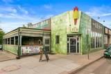 1535 Hudson Street - Photo 33