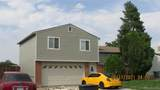 4385 123rd Avenue - Photo 1