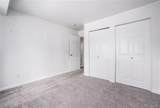 6320 Byers Place - Photo 14