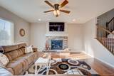 1224 Mcmurdo Circle - Photo 10