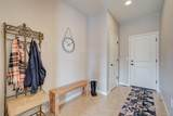1224 Mcmurdo Circle - Photo 16