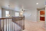 1224 Mcmurdo Circle - Photo 18
