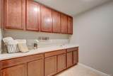 1224 Mcmurdo Circle - Photo 19