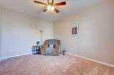 1224 Mcmurdo Circle - Photo 5