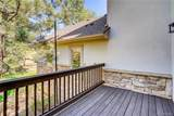 5524 Nuthatch Road - Photo 14