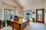 5524 Nuthatch Road - Photo 16