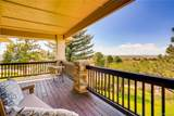 5524 Nuthatch Road - Photo 19