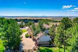 5524 Nuthatch Road - Photo 33