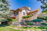 5524 Nuthatch Road - Photo 4