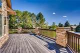 5524 Nuthatch Road - Photo 6