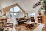 5524 Nuthatch Road - Photo 8