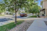 10434 Forester Place - Photo 10
