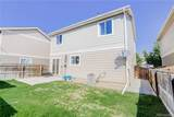10434 Forester Place - Photo 13