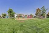 10434 Forester Place - Photo 15