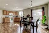 10434 Forester Place - Photo 4