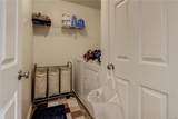 10434 Forester Place - Photo 8