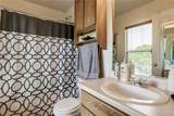 10434 Forester Place - Photo 9