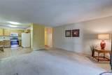 13500 Cornell Avenue - Photo 12