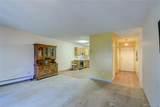 13500 Cornell Avenue - Photo 14