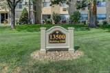 13500 Cornell Avenue - Photo 27