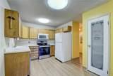 13500 Cornell Avenue - Photo 5