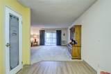 13500 Cornell Avenue - Photo 9