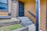 3155 Venable Pass Court - Photo 3