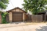 815 Garfield Street - Photo 33