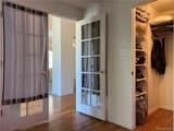 11490 Paris Street - Photo 9
