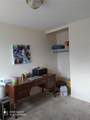 481 Cragmore Street - Photo 17