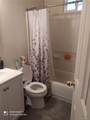 481 Cragmore Street - Photo 20
