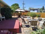 481 Cragmore Street - Photo 26