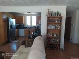 481 Cragmore Street - Photo 5
