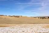 1537 Clarkes Circle - Photo 9