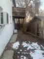 3686 Teller Street - Photo 2