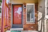 7022 Portland Avenue - Photo 2