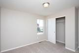 6103 Orleans Street - Photo 26